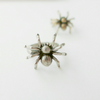 spider ring size 5 ~ 9 us