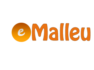 eMalleu Official Logo