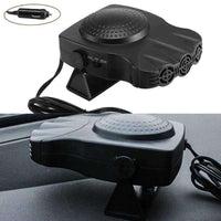 Car Heater - eMalleu Gadgets Shop