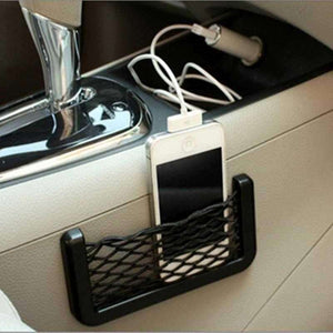 Car Phone Net - eMalleu Gadgets Shop