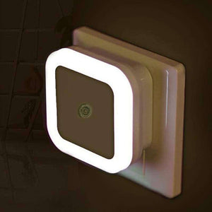 Clever LED Night - Shopping Gadgets at GadgetRock