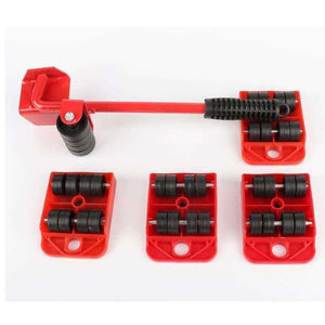 Easy Furniture Lifter - Shopping Gadgets at GadgetRock