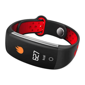 Fitness Smart Watch - eMalleu Gadgets Shop