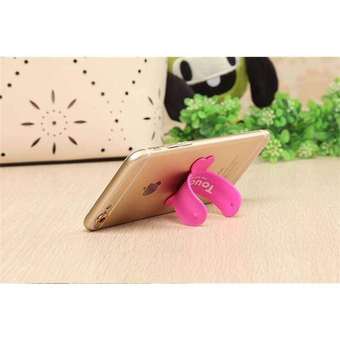 Phone Holder - eMalleu Gadgets Shop