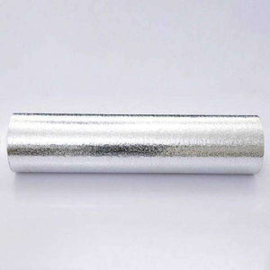 Waterproof Oil Proof Aluminum Foil - eMalleu Gadgets Shop