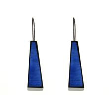 Cubist Earrings