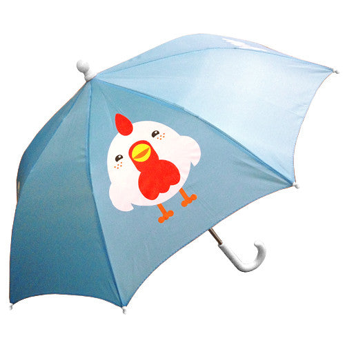 Cyw Umbrella