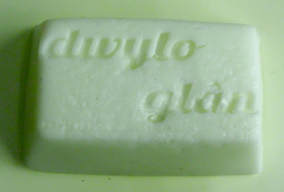 Dwylo Glân soap - Sea Salt
