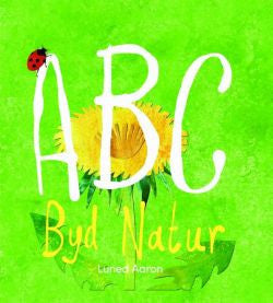ABC Byd Natur