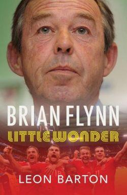 Brian Flynn - Little Wonder