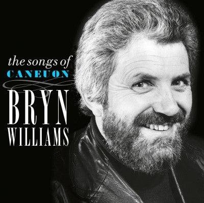 Caneuon Bryn Williams
