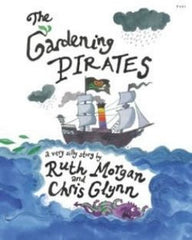 Gardening Pirates, The