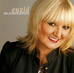 Heather Jones, Enaid