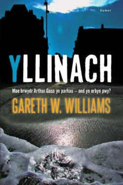 Llinach, Y  - Gareth W. Williams