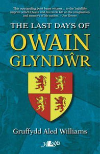 Last Days of Owain Glyndŵr, The