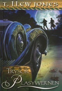 Trysor Plasywernen