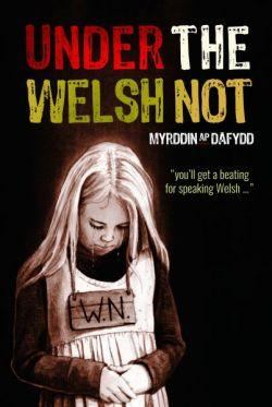 Under the Welsh Not