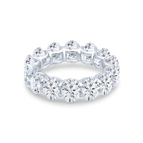 Rachel Eternity Ring