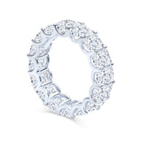 Antonia Eternity Ring