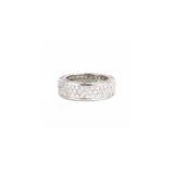 Annabel Eternity Ring
