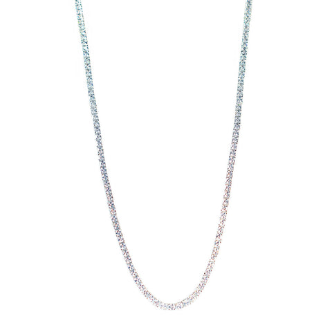 Matilde Long Necklace