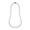 Henrietta Pearl Necklace (7mm)