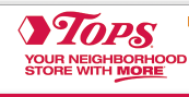 Tops Stores