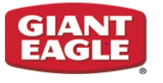 GIANT EAGLE Locations