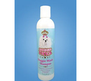 Doggie Diva by Cindy: Doggie Wash - divabycindy