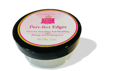 Purr-fect Edges - 2oz - divabycindy