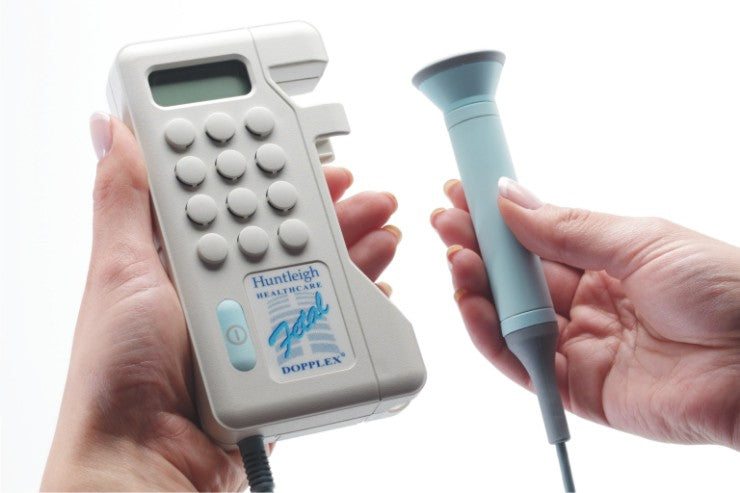 FD 1 Fetal Doppler