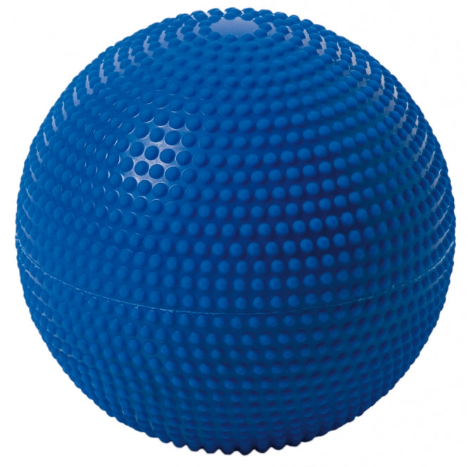 Noppen Massageball