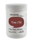 Trim and Fit Blend