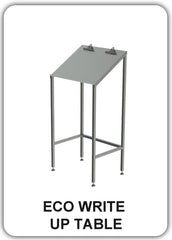 clip-board-desk-cleanroom-furniture