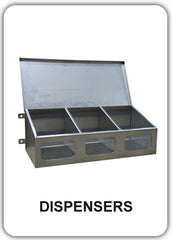 http://www.lynbond2000.com/pages/stainless-steel-gloves-dispenser-with-vision-panels