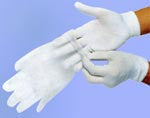 B900 Inner Glove - one size fits all Glove