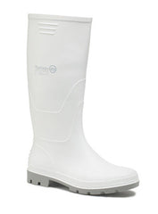 Toffeln Surgi Boot - Knee High