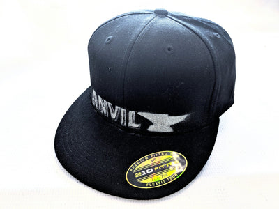 Anvil Bold Hat - Anvil Customs