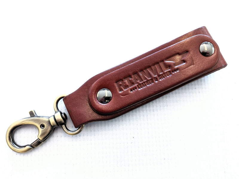 Belt Hanger Key Fob