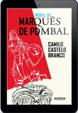 Perfil do Marquês de Pombal | ebook