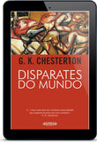 Disparates do Mundo | ebook