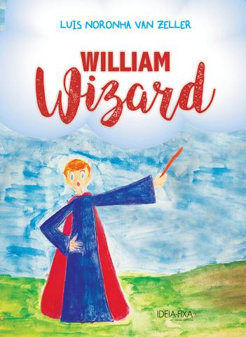 William Wizard