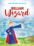William Wizard (EN) | ebook