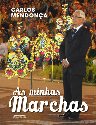 As Minhas Marchas
