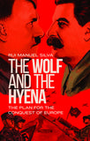 The Wolf and the Hyena | eBook