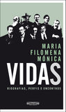 Vidas | ebook