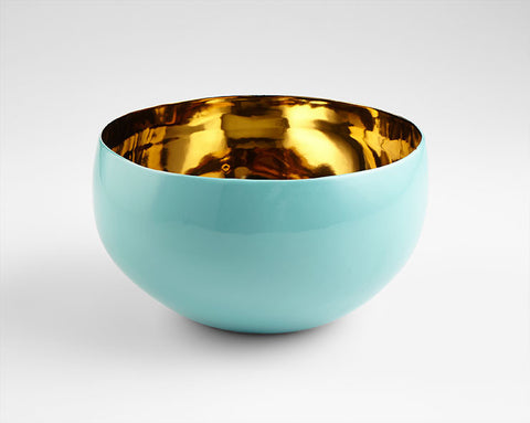 Nico Bowls (Sold Separately)