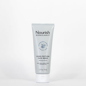 Nourish Botanical Beauty The Ultimate Hydration Kit