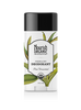 Fresh & Natural Organic Stick Deodorant
