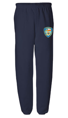 HFD Cadet Sweatpants
